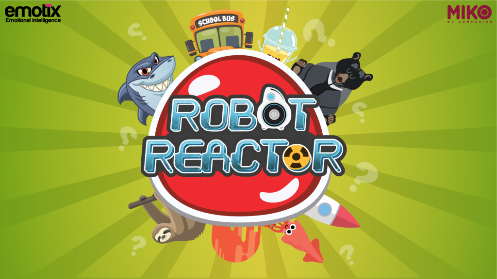 splash_screen-robot_reactor